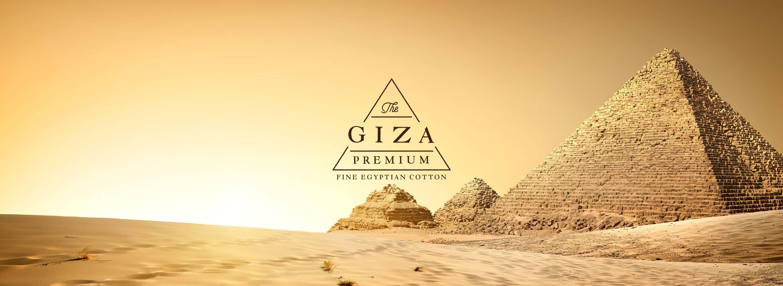 GIZA PREMIUM - ギザプレミアム